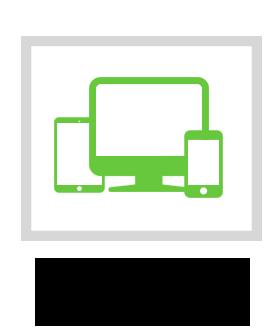 Mobile-Tablet & Desktop