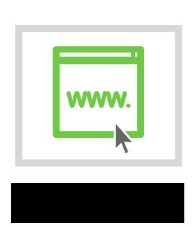 Displayon on Websites, Blog, Tumblr