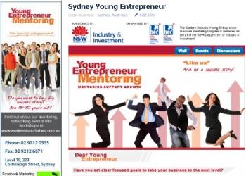 youngenterprises