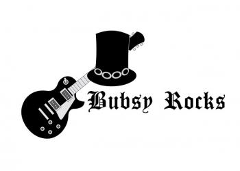 bubsyrocks