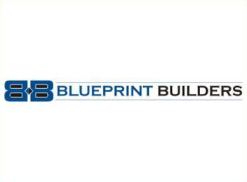 blueprintbulder