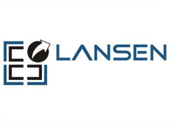 lansen