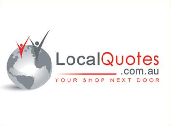 localquotes