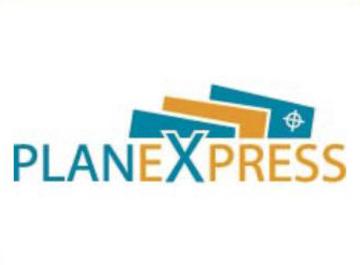 planexpress