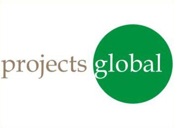 projectglobal