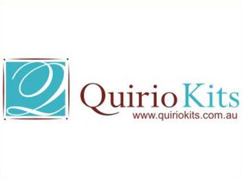 quiriokits