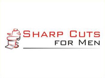 sharpcut