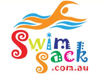 swimsack