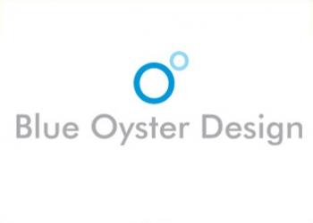blueoysterdesign