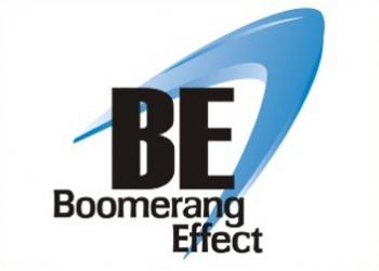 boomrang