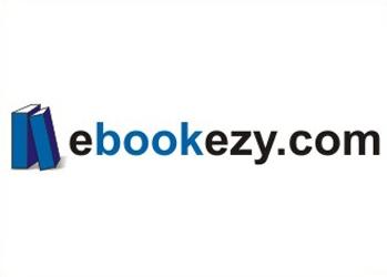 ebookezy