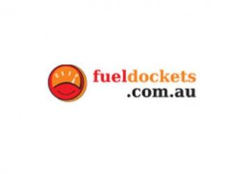 fueldockets