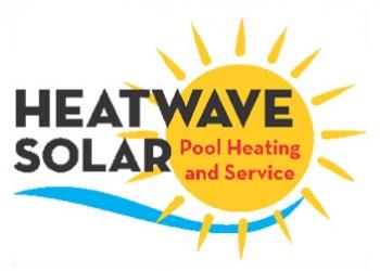 heatwavesolar