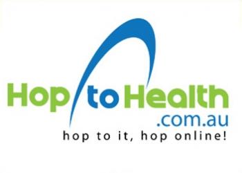 hoptohealth