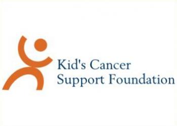 kidscancer