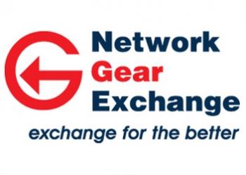 networkgearexchange