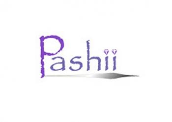 pashii
