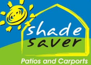 shadesaver