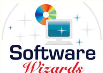 softwarewizard