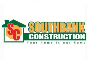 southbankconstruction