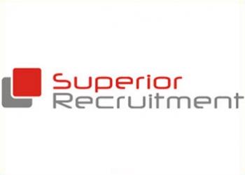 superiorrecruiter