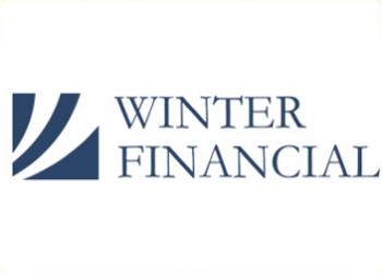 winterfinancial