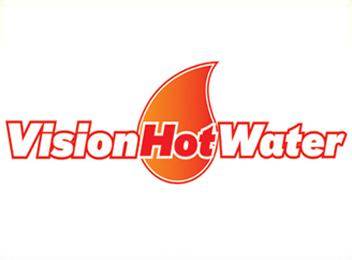 visionhotwater