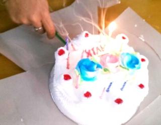 avik-birthday-2.jpg
