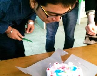 avik-birthday-4.jpg
