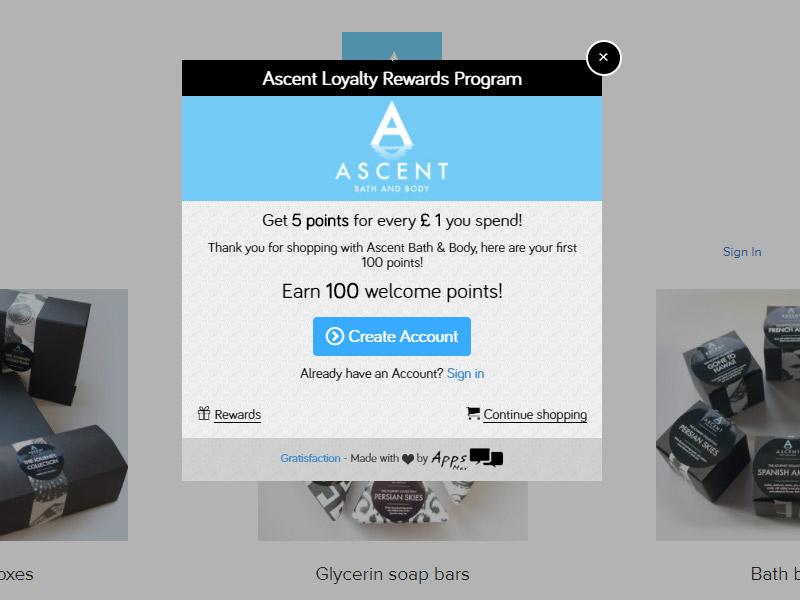 gr-ascent1