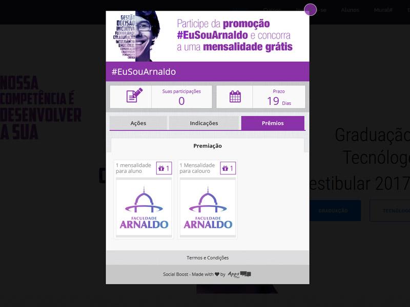sb-faculdade-arnaldo4