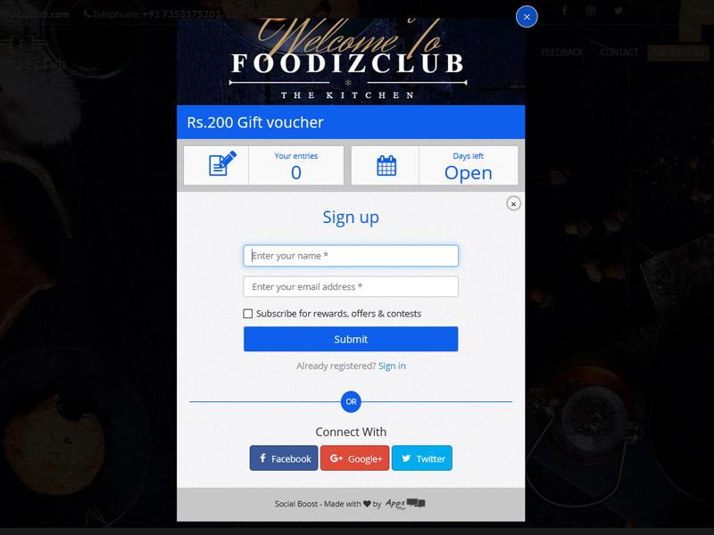 sb-foodizclub2