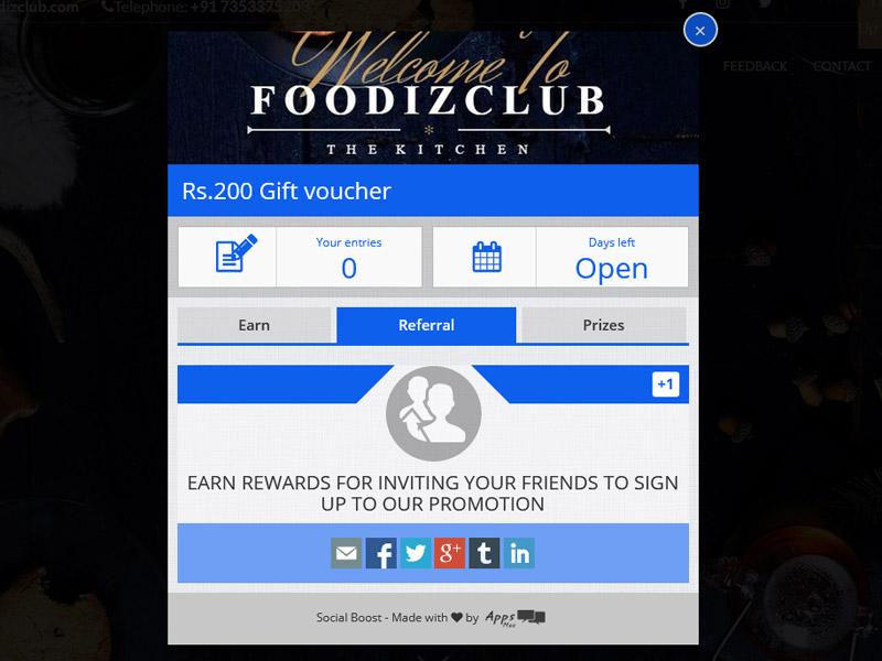 sb-foodizclub3