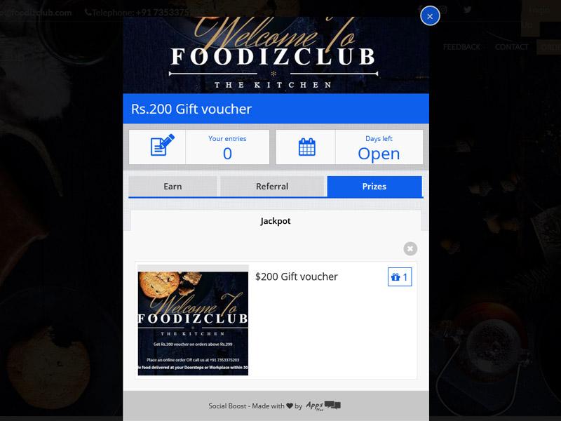 sb-foodizclub4